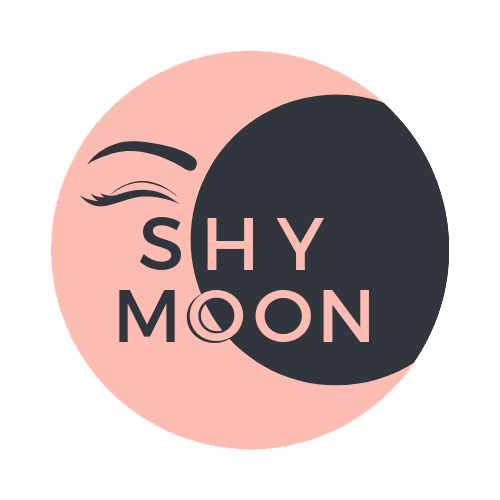 Shymoon